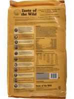 Hrana-caini-taste-of-the-wild-high-prairie-puppy-formula-2
