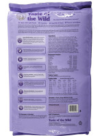 Hrana-caini-taste-of-the-wild-sierra-mountain-canine-formula-adult-2
